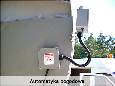 anteny_satelitarne_pola_antenowe_3_automatyka