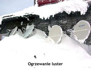 anteny_satelitarne_pola_antenowe_5_ogrzewanie