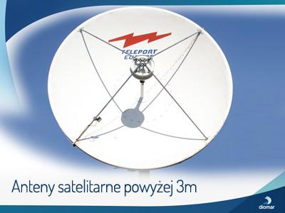 diomarpl-produkty-3-anteny-powyzej-3m