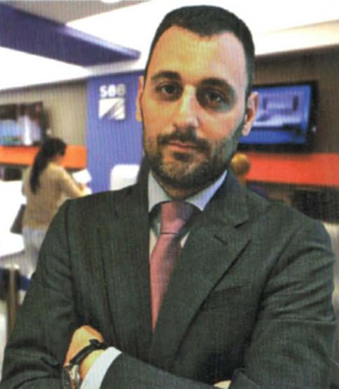 Srdjan Durdjevic
