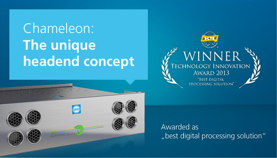 Chameleon-Winner-Award2013