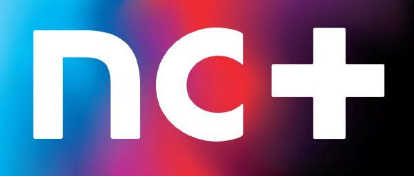 nc+_logo