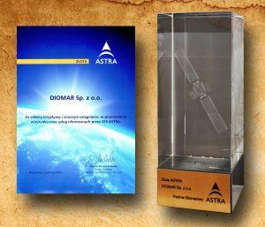 Nagroda-2013-06-07-ZlotaASTRA