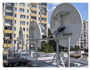 anteny_prodelin_diomar