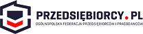 przedsiebiorcy-logo-sm