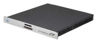 tangram_r