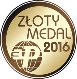 Zloty_medal_-_2016