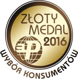 Zloty_medal_-_2016_wk