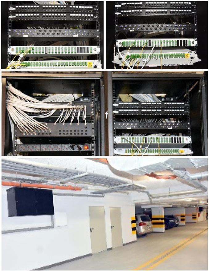 Nowoczesna_instalacja_teletechniczna_-_Diomar_-_2021-WT-37_-_foto-2